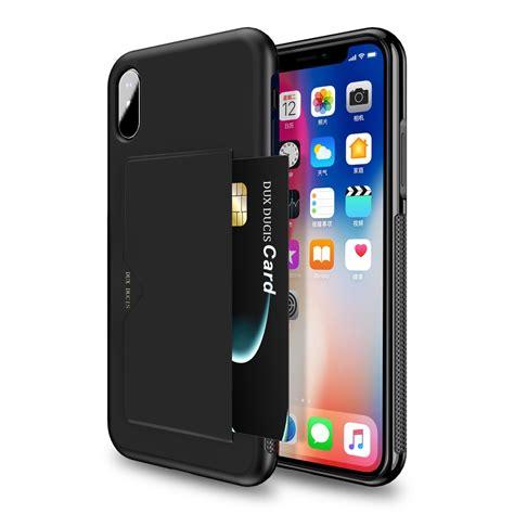 k 246 p dux ducis pocard series iphone xs max black