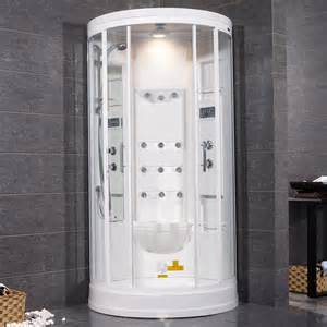 Steam Bath Shower Ariel Ameristeam Za218 Steam Shower Ariel Bath