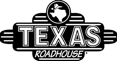 texasroad house texas roadhouse fundraiser the journey for baby bright