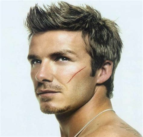 david beckham biography book summary david beckham the athlete biography facts and quotes