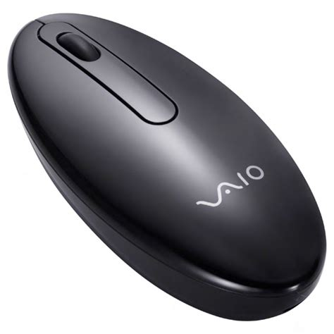 Mouse Wireless Sony buy sony vaio wireless mouse black vgpwms21 b ce