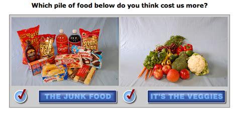 vegetables vs junk food junk food vs veggies 171 the essentialist