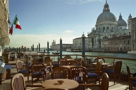 best areas to stay in venice where to stay in venice best areas hotels with photos