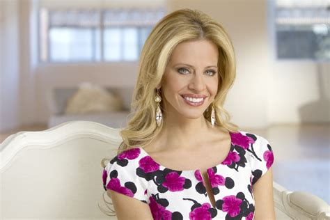 dina set press release dina manzo set to in tainted dreams
