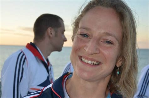 three scots named for world 100k chs scottish athletics