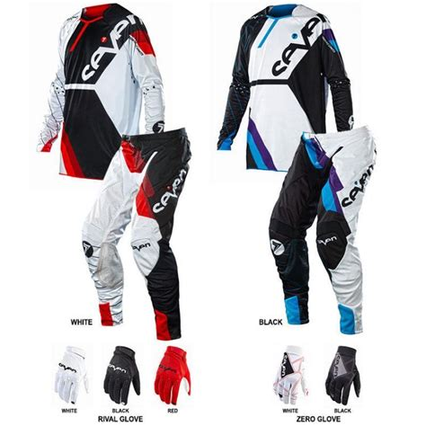 motocross riding gear combos seven mx 2014 rival legion jersey pant gear combo mx