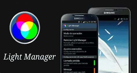 Light Manager by Light Manager Pro Apk Free Softwares