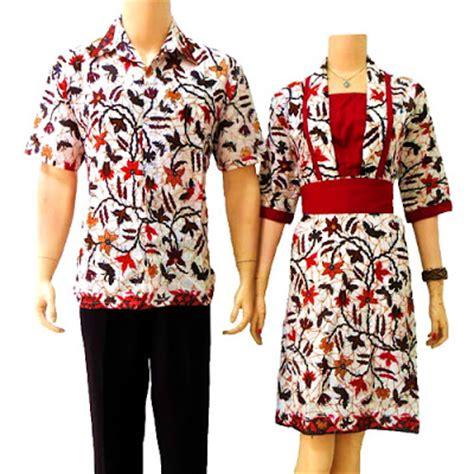 desain baju batik tradisional baju batik modern dengan model dan desain terbaru model