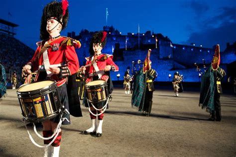 edinburgh tattoo gangnam style royal edinburgh military tattoo show daily record