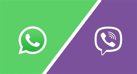 Viber Search Viber Becoming Safer Than Whatsapp Neurogadget