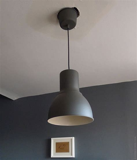 Ikea Kitchen Lighting Fixtures The World S Catalog Of Ideas