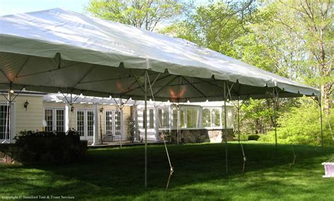 frame tents backyard tents large canopy tents tents