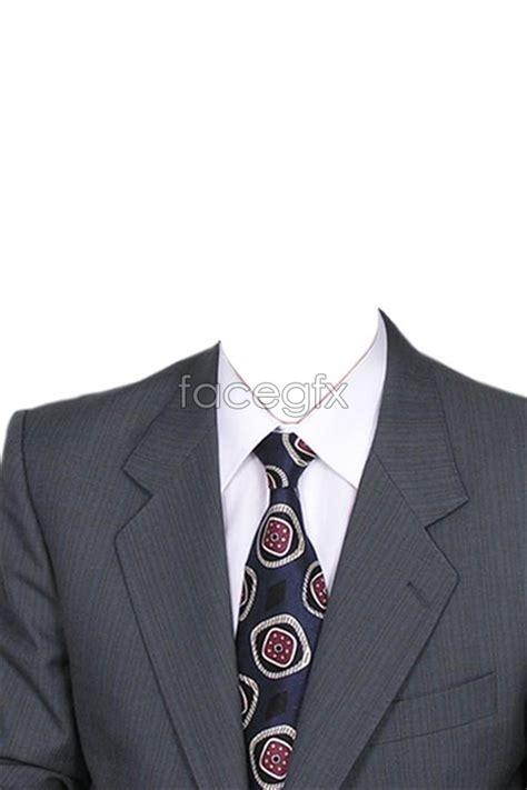 photoshop costume templates free 15 adobe photoshop psd suit images photoshop psd