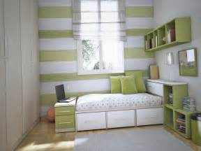 bed solutions for small bedrooms ikea boys bedroom ideas