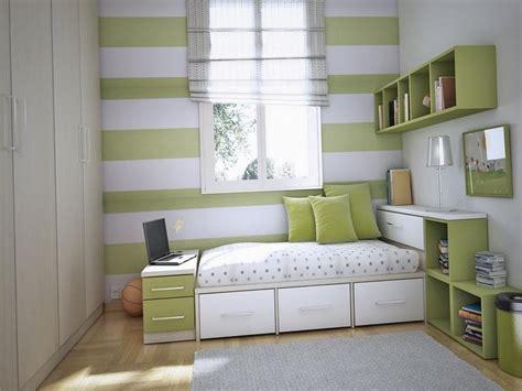 tidak  indah desain interior kamar tidur