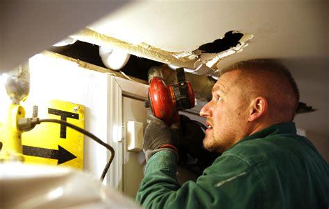 Swanson Plumbing by Tips For Preventing Frozen Pipes Tribunedigital