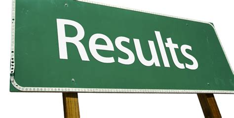 supplementary f a result 2015 bise faisalabad inter part 1 and part 2 result 2015