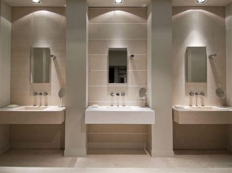 bagni in gres porcellanato arredo bagno in gres porcellanato morosin ceramiche