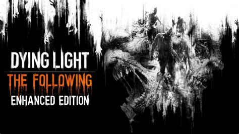 Dying Light For Ps3 by Dying Light Enhanced Edition Para Playstation 4