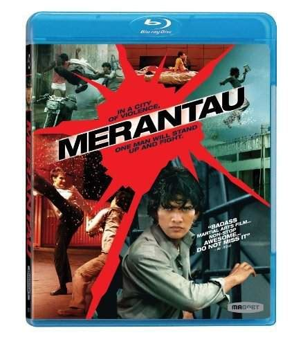 download film merantau iko uwais full movie download merantau movie for ipod iphone ipad in hd divx