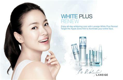 Laneige White Plus Renew Emultion 100ml laneige white plus renew emulsion 100ml hermo shop malaysia