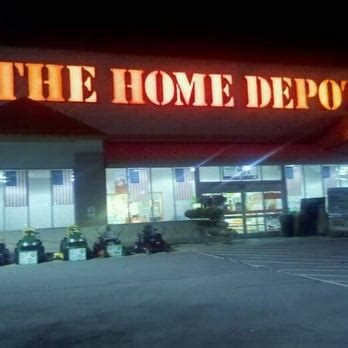 the home depot 11 photos hardware stores 880