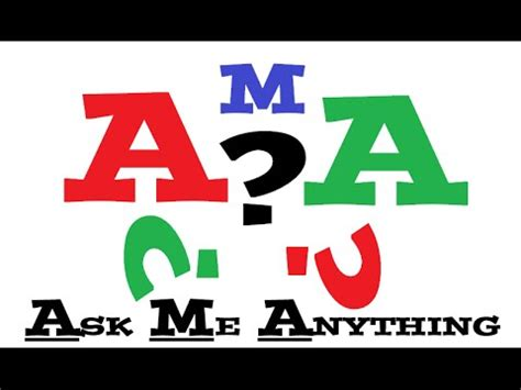 ydcb summoners war ask me anything ama answers youtube