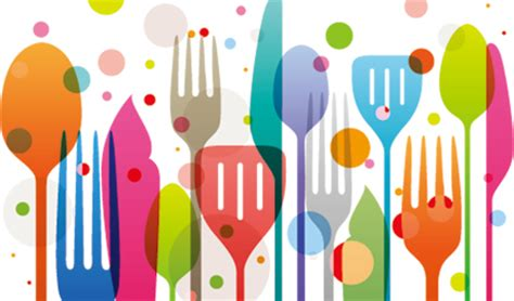 Course 60 Months reviews for the science of gastronomy from coursera