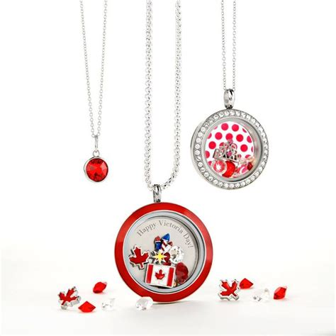 Origami Owl Canada - 17 best images about o canada on canada