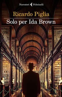 libreria linea d ombra libreria linea d ombra