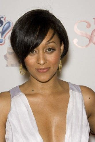 black hair dos ling in the back short in the top 57 best short hairstyles images on pinterest