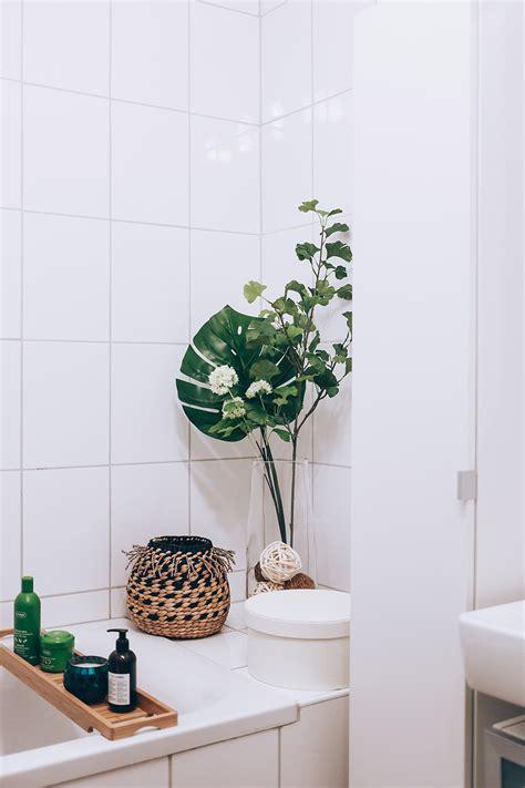 Kleines Badezimmer Ideen Modern by So Einfach L 228 Sst Sich Ein Kleines Badezimmer Modern Gestalten