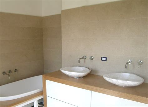 bagni rivestiti in pietra rivestimento bagno in pietra malaga