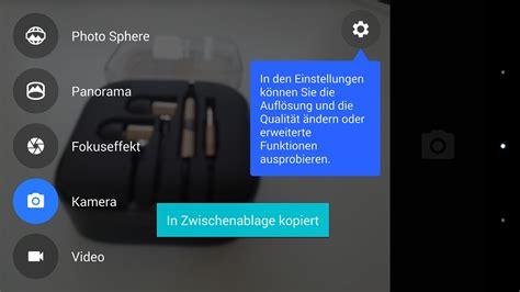 apk kamera android 5 0 lollipop kamera und tastatur als apk verf 252 gbar