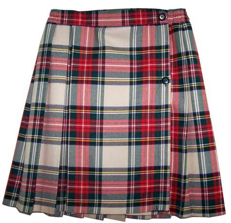 imagenes de faldas escolares fabricante de faldas escolares personalizadas para