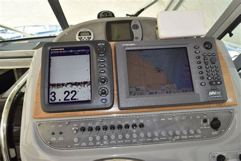 trophy boats for sale queensland trophy 2902 walkaround power boats boats online for