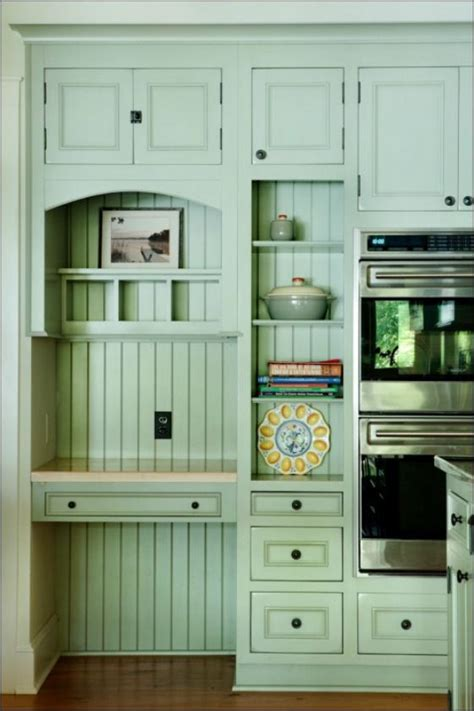 mint green and kitchen 1000 ideas about mint green kitchen on green