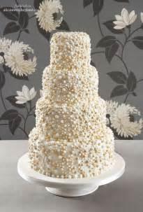 Different Wedding Cakes Let Them Eat Cake Unique Wedding Cakes