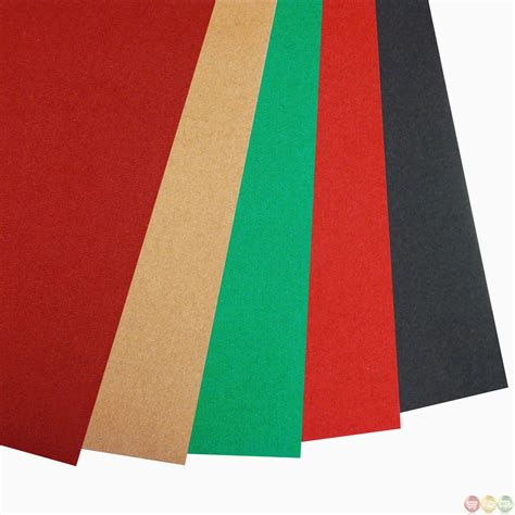 billiard cloth stain resistance pool table felt custom colors shopfactorydirect free shipping
