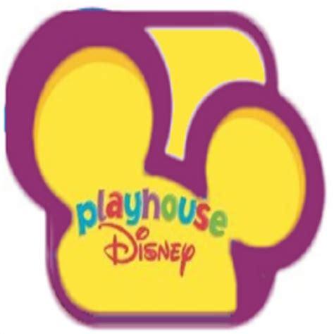 playhouse disney final logo roblox
