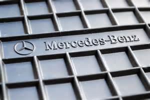 Mercedes Winter Floor Mats Mercedes G Class Winter Floor Mats Kit 3 Doors