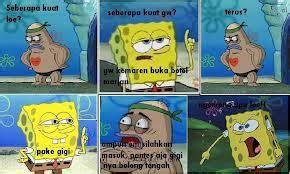 Foto Meme Comic - foto foto meme comic farhan5997