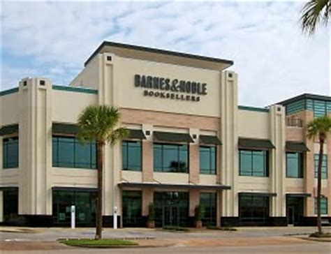 Barnes And Noble River Oaks B Amp N Store Amp Event Locator