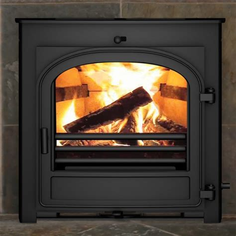 Multi Fuel Fireplace Inserts by Nagle Fireplaces Stove Fireplace Www Naglefireplaces Insert Stove Multi Fuel Solid Fuel