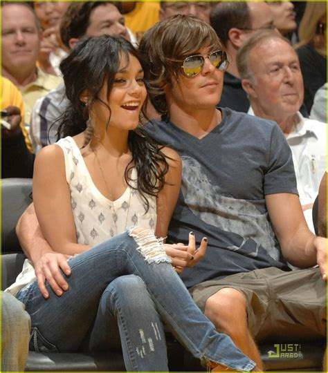 is zac efron married to vanessa vanessa hudgens and zac efron google search
