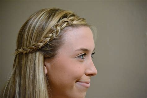 pictures of braid around the head hairstyle for black woman endlessly chic fashion lifestyle blog style the