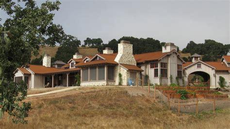 j e custom home designs inc custom home designs carlson design group inc