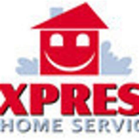 expresshomeservices expresshome