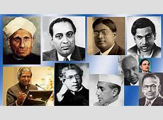 Indian Scientists and Inventions (Hindi) – भारतीय ... C. V. Raman Inventions