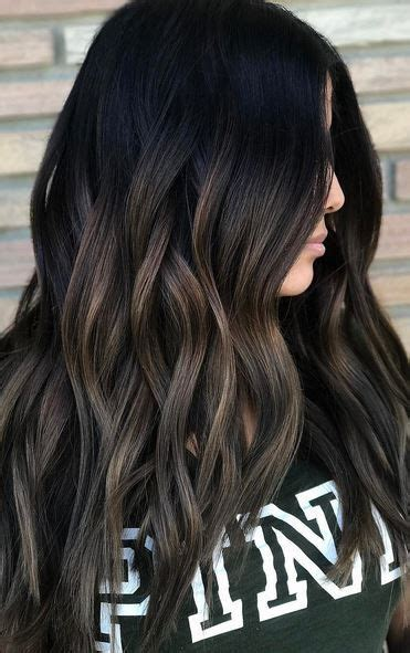 color hair best 25 hair colors ideas on hair